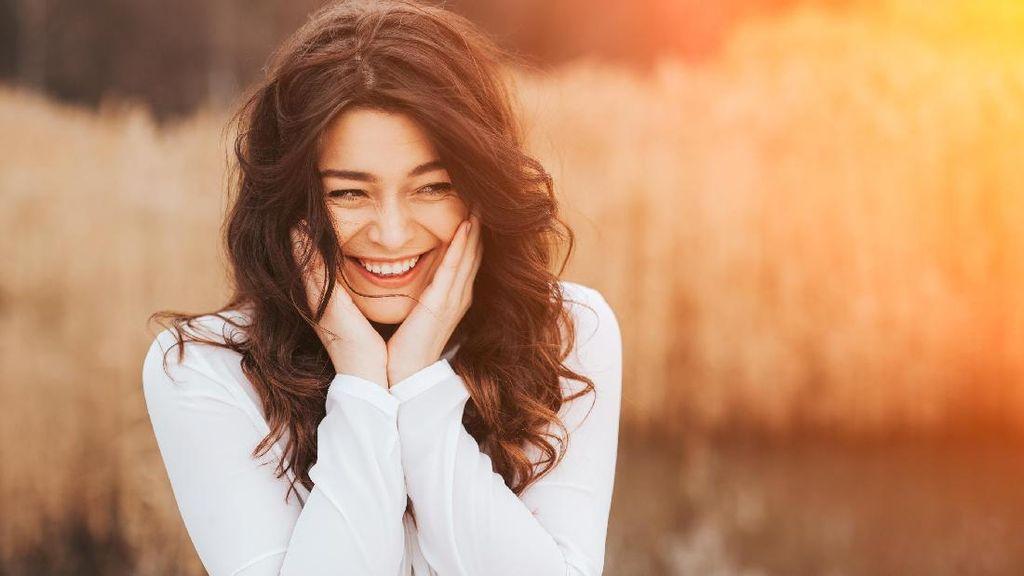Begini Cara Para Ahli Kejiwaan Mengatasi Stres Berlibur (2)