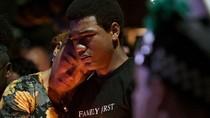 Apa yang Belum Kita Tahu tentang Penembakan Brutal Las Vegas?