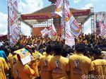 Hanura Jabar: Kami Belum Gabung Koalisi Pancasila