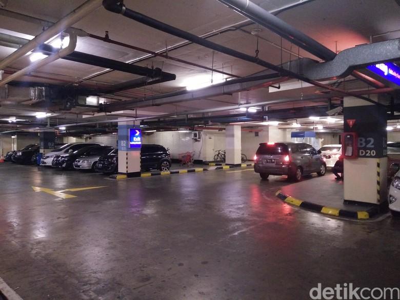 Lepaskan Tembakan di Gancit, Eks Dokter RSPAD Pukul Petugas Parkir