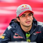 Usai GP Jepang, Carlos Sainz Pindah ke Renault