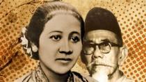 Kisah Agus Salim – RA Kartini dan Beasiswa Yang Kandas