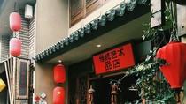 Asyiknya Kulineran Sambil Berfoto Cantik di Chinatown Bandung