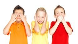 Berbohong adalah perilaku umum yang memiliki banyak tipe dan tingkatannya. Baik itu positif atau negatif, berikut alasan orang mengatakan kebohongan.