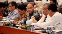 Penyaluran Dana Insentif Daerah 2018 Diperketat