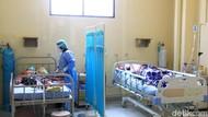 Pulang Haji, 8 Warga Kudus Terindikasi Terjangkit Virus MERS