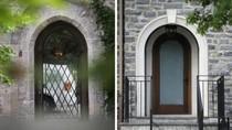 Jangan Asal Tiru Desain Rumah, Kalau Tak Mau Dituntut Tetangga Rp 40 M
