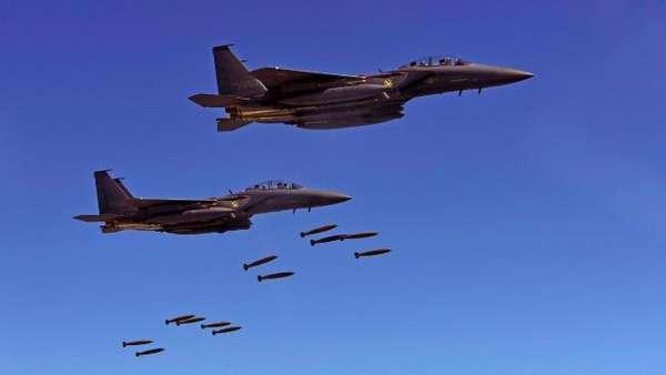 Korsel Ancam Jatuhkan Bom yang Bisa Lumpuhkan Jaringan Listrik Korut