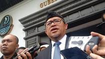 Diancam Sopir Angkot, Aher Tunggu Arahan Pusat Soal Taksi Online