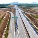 Tambah 52 Km, Panjang Tol Baru yang Dioperasikan Jokowi Sudah 287 Km