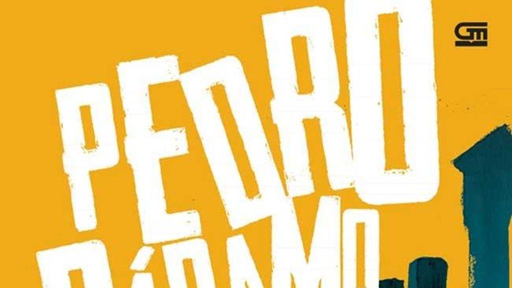 Usai Juan Rulfo, Gramedia akan Terbitkan Karya Amerika Latin Lainnya