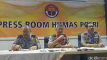 Polisi Janji Usut Oknum yang Aniaya Wartawan di Banyumas