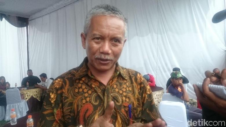 KPU Jateng: Pilkada Serentak di 7 Kota Kabupaten 2018 Hemat Rp 182 M