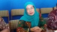 Ini Kata Dosen AKPRIND Yogyakarta, Selama Membimbing Dwi Hartanto