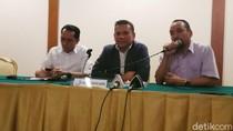 PT LIB: Tuntutan 15 Klub Sudah Diselesaikan