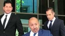 Terima Barang Curian, Paspor 3 Pria di Melbourne Ini Disita Aparat