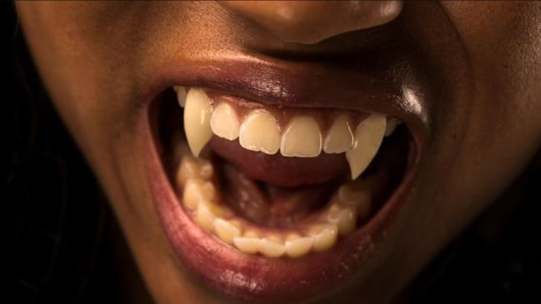 Rumor Soal Vampir Berkeliaran Juga Merebak di Malawi pada 2002