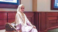 Pihak Ada Tour: Status Lyra Virna Masih Sebagai Saksi