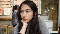 Cantiknya Anak Aa Gatot, Jennifer Dunn hingga Suasana Pernikahan Derby Romero