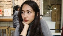 Putri Aa Gatot, Nikita Willy hingga Alexandra Asmasoebrata Dilamar
