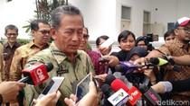 Audit Alutsista, BPK: Bisa Ketahuan Bila Ada Penyimpangan