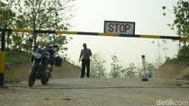 Fakta yang Terungkap di Tragedi Tewasnya 3 Personel Brimob di Blora
