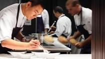 Restoran Andre Tutup Tahun Depan Hingga Gaya Makan Orang Amerika
