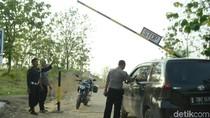 Ini Dugaan Motif Penembakan dan Bunuh Diri Personel Brimob di Blora
