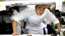 Restaurant Andre Tutup Tahun Depan dan Ingin Kembalikan Bintang Michelin