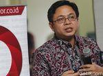 Nama Ahok hingga Tito Karnavian Masuk Bursa Cawapres Jokowi