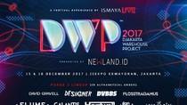 Soal Miras, Pemprov DKI Jakarta Akan Jaga Ketat DWP 2017