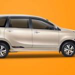 Mobil Sejuta Umat dengan Harga Murah dan DP Ringan