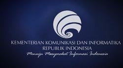 Nexticorn Bersama Kominfo Siap Bantu Startup Indonesia