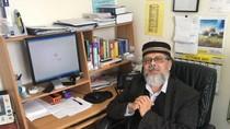 Alasan Dokter Umum di Australia Tidak Mau Kerja di Pedalaman