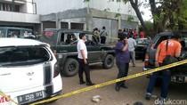 Polres Karawang Tangkap 14 Orang Terlibat Bentrok