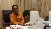 Ketua Tim Verifikasi Hanura Minta Kader Sukseskan Verifikasi KPU