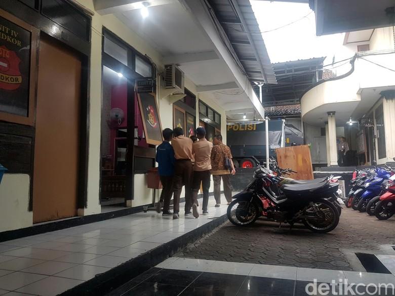 Siswa Duel Gladiator, DPRD Sukabumi Nilai Sekolah Lengah