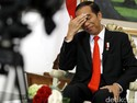 Ingatkan Pemda, Jokowi: Jangan Susun APBD Pakai Pola Lama