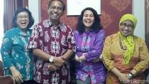 Forum Pertemuan Rektor Indonesia-Jepang akan Digelar di Surabaya
