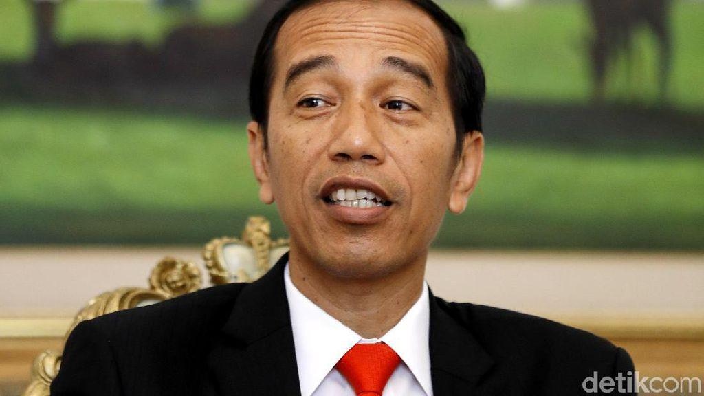 3 Tahun Jokowi Genjot Infrastruktur, Whats Next?