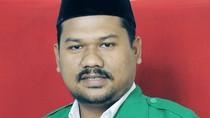 GP Ansor Nilai Festival Kue Bulan Pekanbaru Konteksnya Kebinekaan