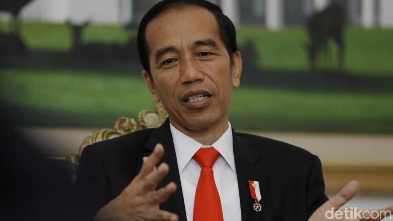 Utang Pemerintah Rp 3.800 T, Bayarnya Gimana Pak Jokowi?