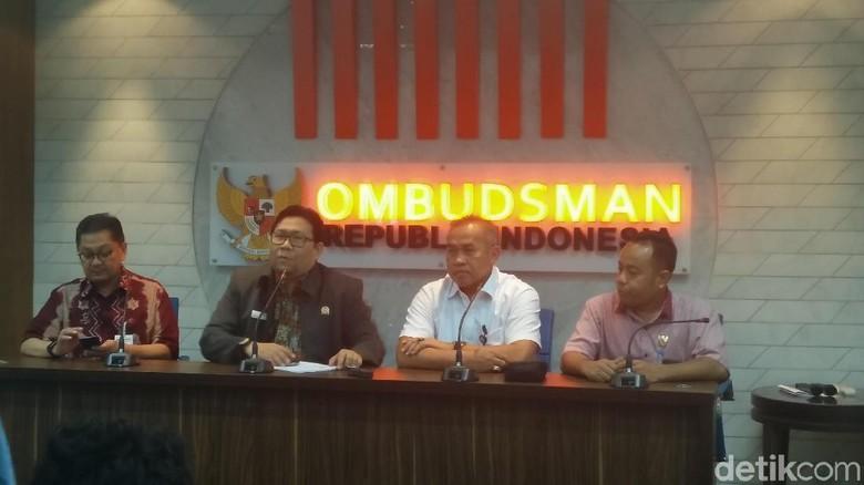 Cegah Kasus Debora, Ombudsman Minta RS Swasta Bermitra dengan BPJS