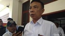 Satgas Dana Desa Desak Proses OTT PNS Probolinggo Dipercepat