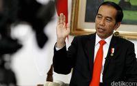 3 Tahun Jokowi-JK, Geber Ekonomi Digital Terinspirasi Silicon Valley