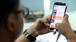 Jumlah Registrasi SIM Card XL Capai 4 Juta Pengguna