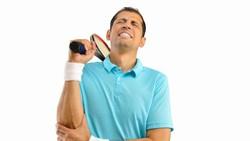 Meski menyehatkan tubuh, olahraga yang dilakukan sembarangan dan tanpa persiapan yang matang berisiko menyebabkan cedera.