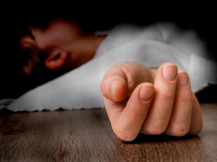 Kejengkolan bisa menyebabkan gagal ginjal hingga kematian. Foto: ilustrasi/thinkstock