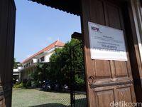 Bekas Rumah Djoko Susilo di Solo Akan Jadi Museum Batik
