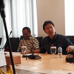 Ini Tahapan Pemerintah Rebut 51% Saham Freeport Indonesia